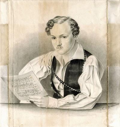 Philipp_August_Joseph_Hoffmann_Georg_Büchner_1833