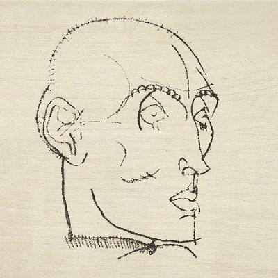 portrait-of-a-man-egon-schiele-woyzeck-zusammenfassung